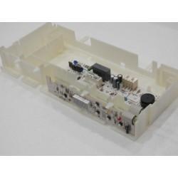 MODULO CONTROL TYPE FLEC12/SW B3576 FRIGORIFICO AEG,ELECTROLUX