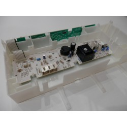 MODULO ELECTRONICO GEPC PROCOND ELETTRONICA FLEC22/SW B36E9 FROGORIFICO ELECTROLUX