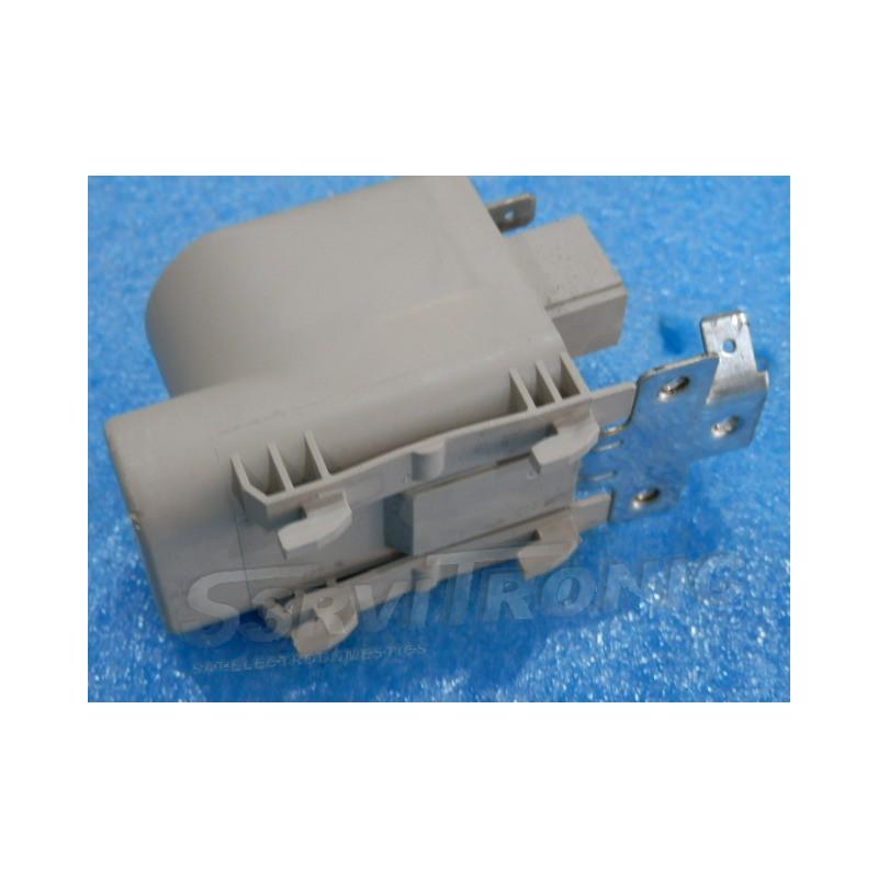 Filtro corriente lavadora bauknecht wak 7570 1 - Lavadora bauknecht ...